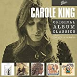 Box Sets Singer-Songwriters
