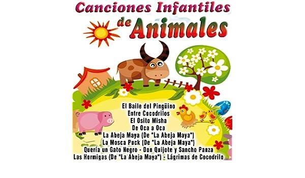 Las Hormigas (De