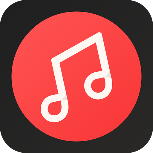 Mp3 music downloader : free music download app for kindle fire (Download Free Kids Games compare prices)