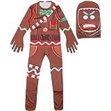 Amazon.com: Spirit Halloween Kids Fortnite Crackshot
