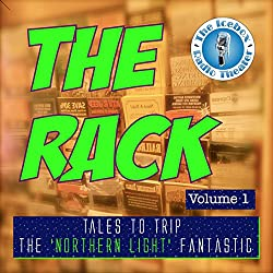 The Rack: Volume I