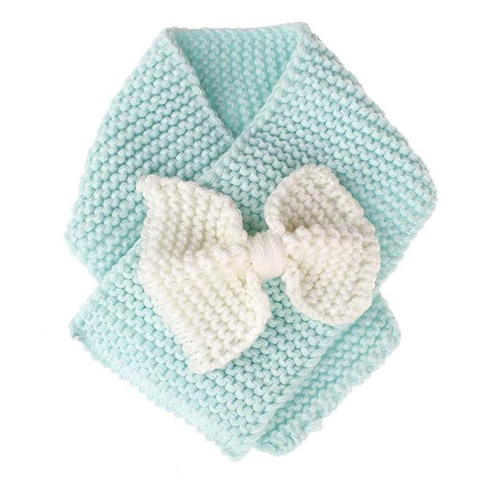 ODJOY-FAN-bambino India Tappo per capelli fetale berretto di copertura-Moda  carino neonato mantenere caldo Cappelli invernali maglia orlatura lana  cappello  ... bcf5a4ba8217
