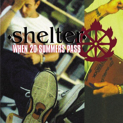 Shelter-When 20 Summers Pass-CD-FLAC-2000-FAiNT Download