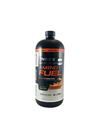 twinlab anabolic liquid reviews