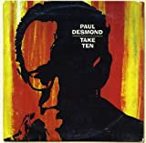 Take Ten - Original Columbia Jazz Classics