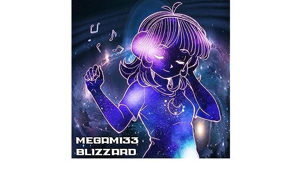 Blizzard de Megami33 en Amazon Music - Amazon.es
