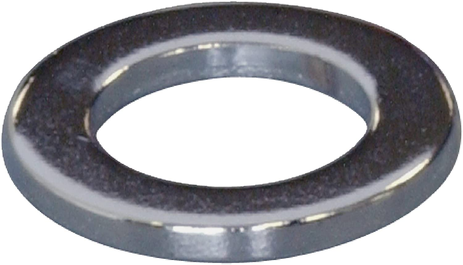 Plain and Spring Wahsers 10 UNF 3//16 2BA Washers Chrome Plated