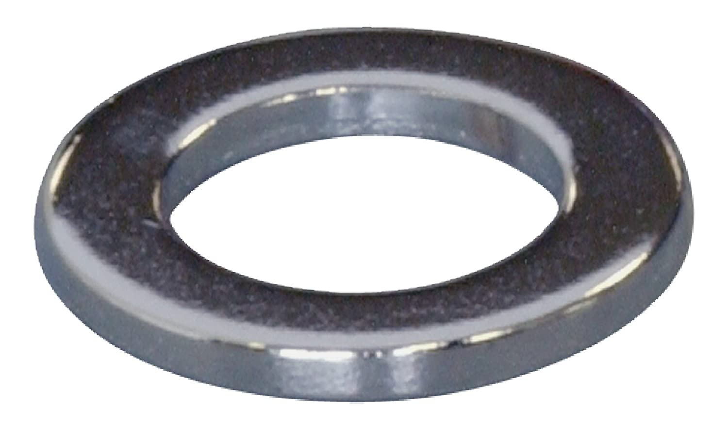 Inch The Hillman Group 943098 Chrome Split Lock Washer 5//16 8-Pack