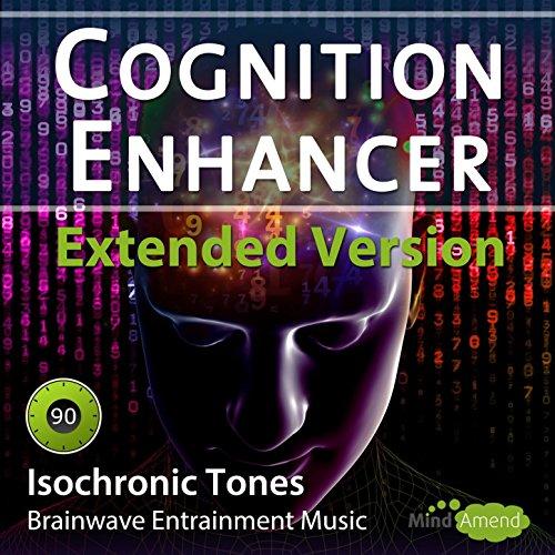 Tone Enhancer - 2