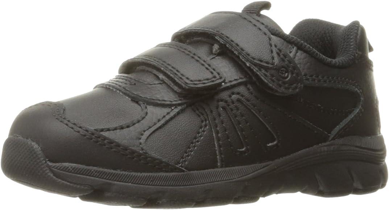 Cooper 2.0 H\u0026L Sneaker, Black