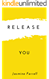 Release: YOU