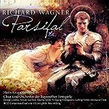 Parsifal