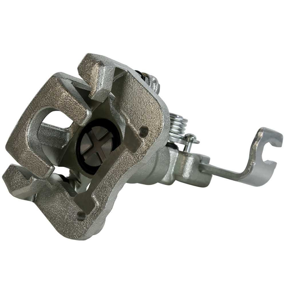 Prime Choice Auto Parts BC29745 Rear Left Brake Caliper
