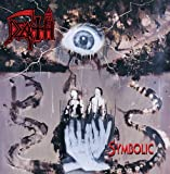 When fans talk about Death and its late founder, pioneering singer/guitarist/songwriter ChuckSchuldiner, they focus on any number of things: Chuck's insane, tortured, growling vocals,widely imitated to this day; his tuned-down, brutally heavy guitar ...