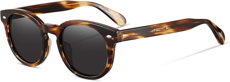 Vintage Round Sunglasses...