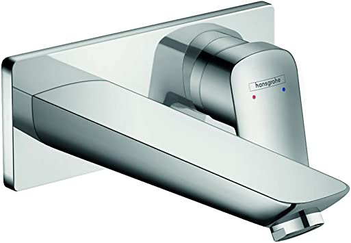grifo hansgrohe 3