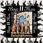 Cooleyhighharmony (Vinyl)