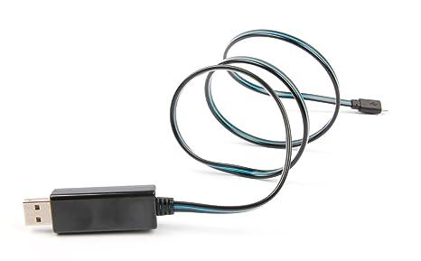 The 8 best omaker m4 portable bluetooth 4.0 speaker manual