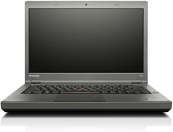 Lenovo ThinkPad T440P 14