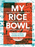 Rachel Yang (Author), Jess Thomson (Author) Release Date: September 26, 2017  Buy new: $35.00$23.79