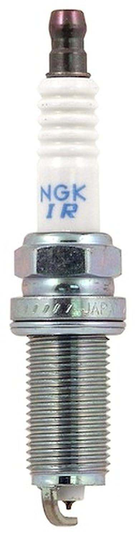 セット( 8pcs ) NGKレーザーイリジウムスパークプラグStock 4904ニッケルCore Tip標準0.044 in ilfr6t11 B0724ZB979