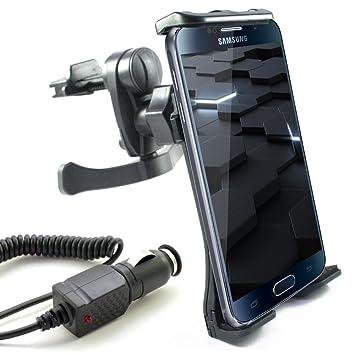 Kfz Set Für Samsung Galaxy S7 S7 Edge S6 S6 Edge S6 Edge S5 S5 Mini S5 Neo S4 S4 Mini S3 S3 Mini S2 S2 Plus S A3 A5