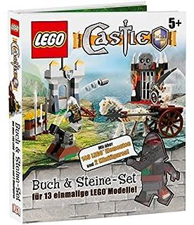 Lego Atlantis Buch Steine Set Amazonde Bücher