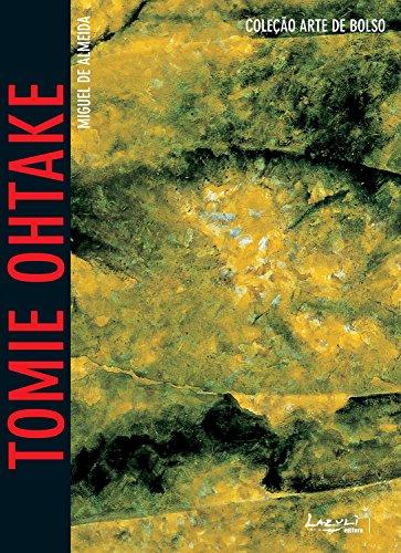 Tomie otahke com imagens glossrio e biografia arte de bolso tomie otahke com imagens glossrio e biografia arte de bolso portuguese fandeluxe Gallery