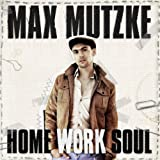 Max Mutzke - Let it happen
