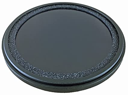 .com : 67mm helios solar film threaded camera filter. : camera ...