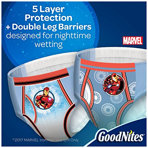 Goodnites-Bedtime-Pants-for-Boys