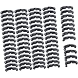 LaRue Tactical IndexClips, 72 Piece Set