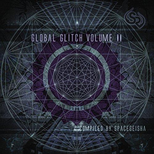 Global Glitch Vol. II [compile...
