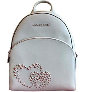 Amazon.com: MICHAEL Michael Kors Rhea Backpack: Michael Kors ...