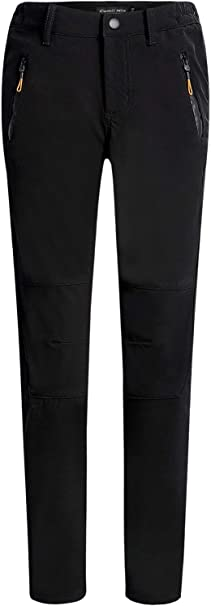 Camii Mia Waterproof Ski Snow Pants