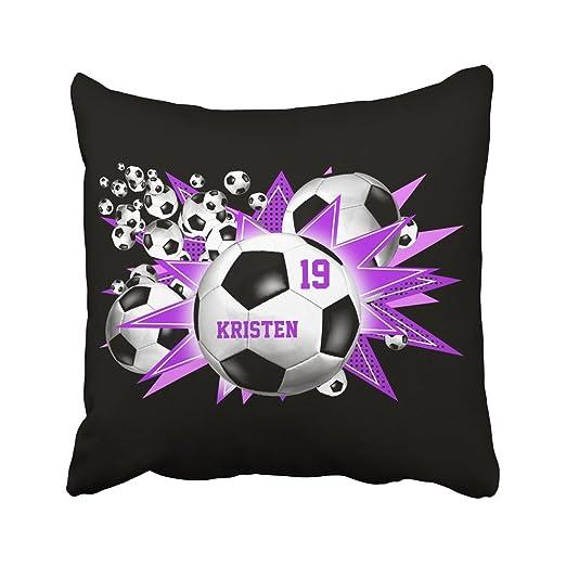 sneeepee decorativo fundas de almohada vintage balón de ...