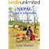 NEPAL, CERCA DE LAS ESTRELLAS