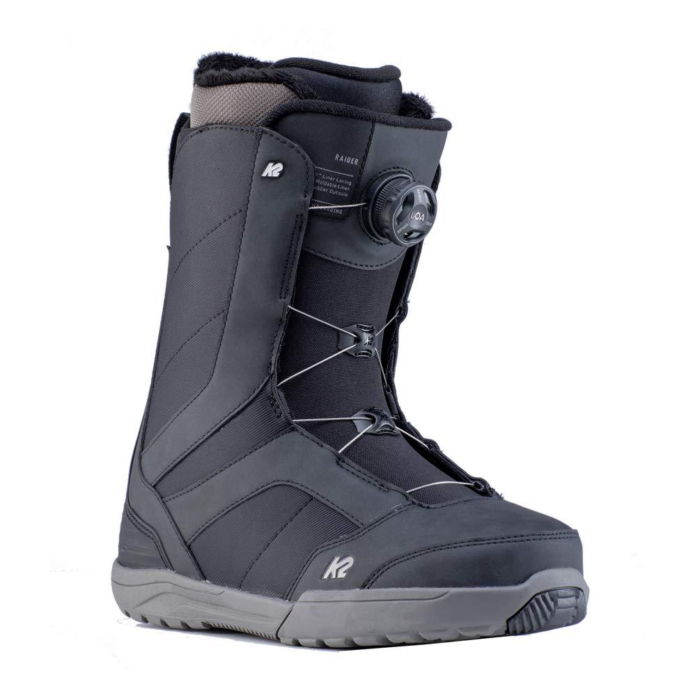K2 Raider Snowboard Boots 2020 Mens