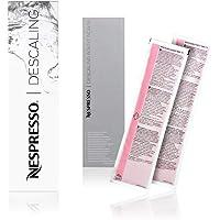 Orginal Nespresso Ontkalking Kit
