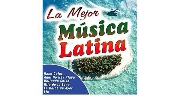 No Te Olvides la Toalla Cuando Vayas a la Playa by La Banda de la Movida on Amazon Music - Amazon.com