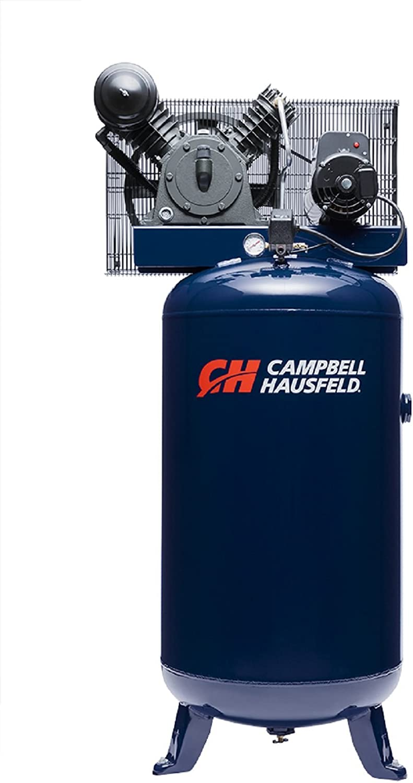 campbell hausfeld hs5180 mid price range compressors