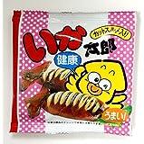 菓道 いか太郎 16g×20袋