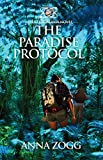 Free eBook - The Paradise Protocol