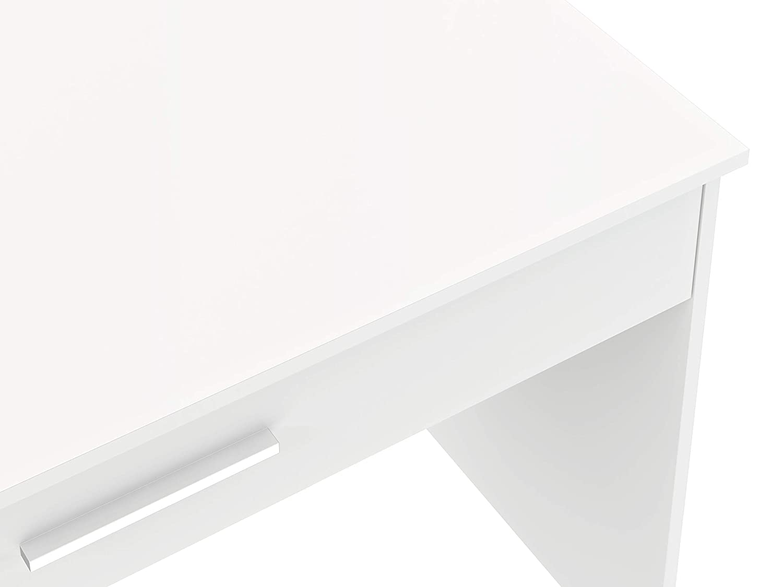 Top LED Blue Led Footwell//Interior Strip Lighting 2X40Cm Strips