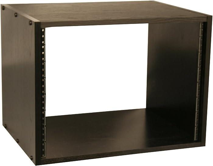 Los 8 Divano Roma Leather Furniture