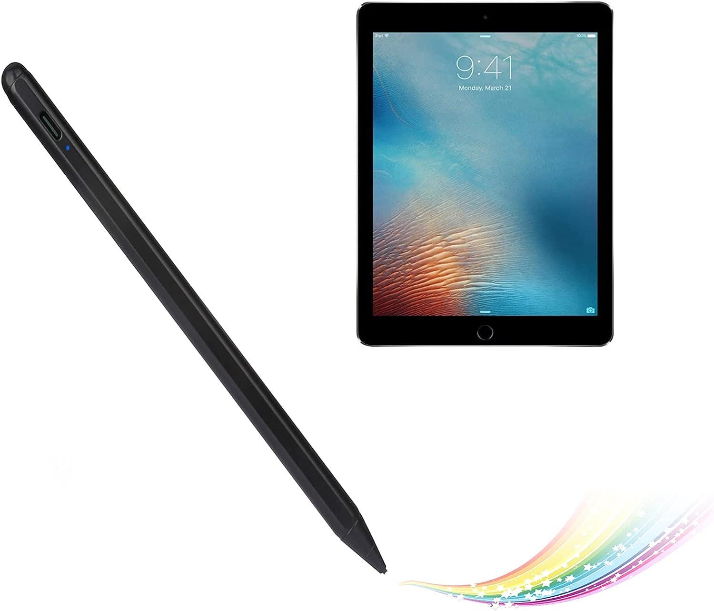 Electronic Stylus for iPad Pro 9.7