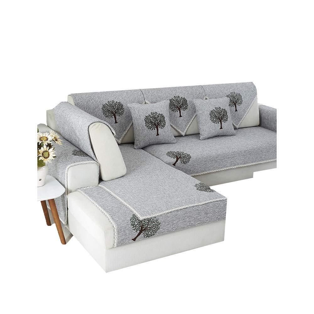 Amazon.com: ALGWXQ - Cojín extra firme para silla de oficina ...