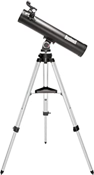 Bushnell Voyager with Sky Tour 700mm X 3