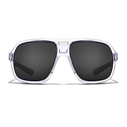 f65287bf97f ROKA Torino Sports Performance Polarized and Non-Polarized Sunglasses for  Men and Women