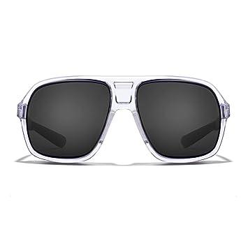 Amazon.com: ROKA Torino Sports Performance - Gafas de sol ...